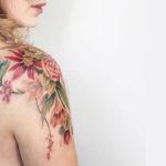 O processo da tatuagem e os cuidados com a pele antes de tatuar