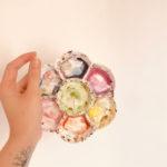 descomplicando a aquarela: guia prático para iniciantes