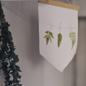 varal – hanger